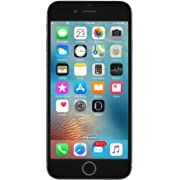 7 Best Offer images | Iphone, Iphone 6, Iphone case design