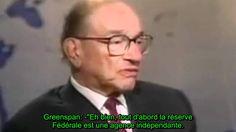 Est-ce que les Sionistes contrôlent Wall Street ? (David Duke)