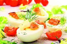 Koľko vajíčok denne môžeme bez obáv zjesť?