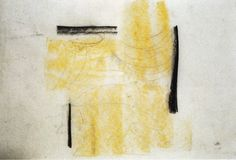 Peter Zumthor: sketches for Kunsthaus Bregenz