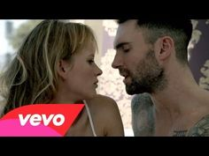 Music video by Maroon 5 performing Never Gonna Leave This Bed. (C) 2011 A/Octone Records