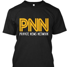 Exclusive News ALL IN ONE PLACE: Read Pvt. News News Paper   http://ift.tt/1CeNjph #PvtNews