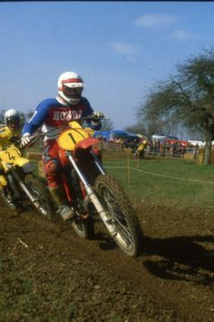 Kobele / Beamish 1980