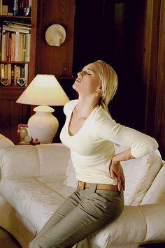 ízületi fájdalmak 24 év zhukovsky gerinc és ízületek kezelése