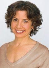 Julie Morgenstern, Time Management Guru, joins GYFS Team of Advisors