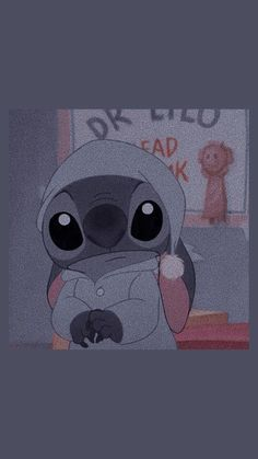 Cute Wallpapers Discover lilo and stitch wallpaper Cute Emoji Wallpaper, Cartoon Wallpaper Iphone, Disney Phone Wallpaper, Iphone Background Wallpaper, Cute Cartoon Wallpapers, Dark Wallpaper, Cute Wallpapers For Iphone, Wallpaper Tumblr Lockscreen, Wallpapers Android