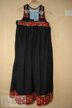 Norsk Institutt for Bunad og Folkedrakt Folk Costume, Costumes, Beige, Summer Dresses, Scandinavian, Celtic, Clothes, Fashion, Hipster Stuff