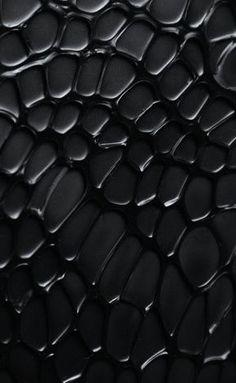 Rosamaria G Frangini | Black Desire |