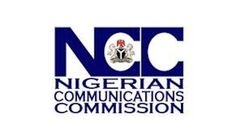 FOW 24 NEWS: NCC– Over 2.4bn Africans, Asians Don't Have Offici...