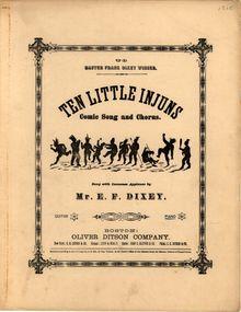 TenLittleInjuns1868.png