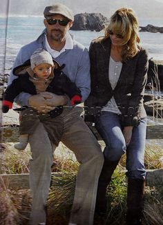Fatherhood is the one thing Kevin Costner is proudof http://celebritybabies.people.com/2008/03/05/kevin-costner-3/