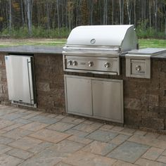 1000 images about patio ideas on pinterest built in for How much does it cost to build a wet bar