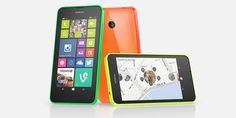 New call control gestures available for Microsoft Lumia smartphone users: Check out now