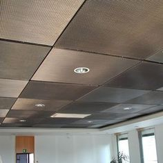 Decorative Suspended Ceiling Tiles Decorative Suspended Ceiling Tiles Decorative Drop Ceiling Tiles