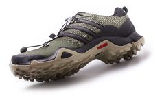 Adidas Terrex People Play's $260.000 Play S, Hiking Boots, Adidas, Sneakers, People, Shoes, Fashion, Shoes Sneakers, Sports