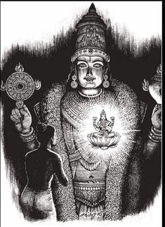 Krishna Statue, Krishna Art, Bal Krishna, Shiva Art, Shree Krishna, Lord Krishna Images, Krishna Pictures, Krishna Painting, Tanjore Painting