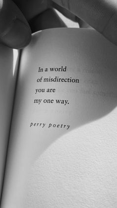 trendy Ideas for quotes truths feelings thoughts god Poem Quotes, Words Quotes, Life Quotes, Writing Quotes, Life Poems, Sayings, Libros Wallpaper, Favorite Quotes, Best Quotes