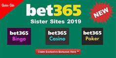 Bingo Casino, If You Want Something, Sports Betting, Online Casino, Poker, Playground, Games, Pray, Children Playground