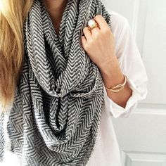 You can find this and many other looks at => http://feedproxy.google.com/~r/amazingoutfits/~3/4ru_PtybTRY/AmazingOutfits.page