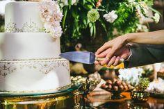 KARINNE E BERNARDO « Bride Style