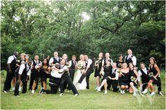 Dallas Fort Worth Destination Wedding Photography By Cristina Wisner Fort Worth Wedding, Dallas, Destination Wedding, Dolores Park, Wedding Photography, Wedding Shot, Wedding Pictures, Destination Weddings, Wedding Photos