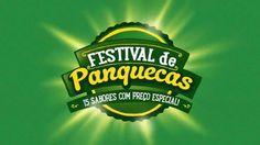 Festival de Panquecas.
