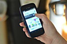 Save Big Bucks on Your Family Mobile Plan