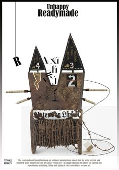 Istvan Horkay Graphic Design Illustration, Objects, Wisdom, Posters, Artist, Artists, Postres, Banners, Billboard