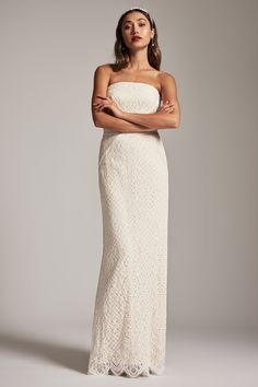 50% Off Select Bridal Styles At Tadashi Shoji - Limited Time Only! Sales and Deals, Tadashi Shoji Wedding Dresses, Sales and Deals, Tadashi Shoji Wedding Dresses,