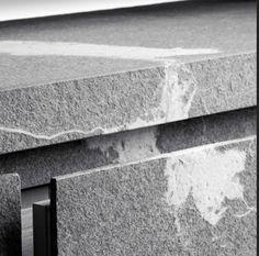 Texture Stones