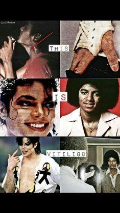 Photos Of Michael Jackson, Michael Jackson Wallpaper, Michael Jackson Bad Era, Paris Jackson, Jackson 5, Vitiligo Michael Jackson, King Of Music, Memes, Singer