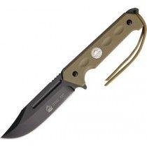 Puma SGB Bigcat 10 Knife