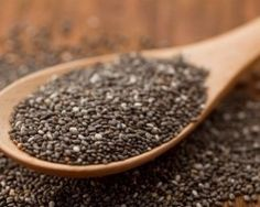 10 Emphatic Reasons For Adding Chia Seeds To Your Diet Today