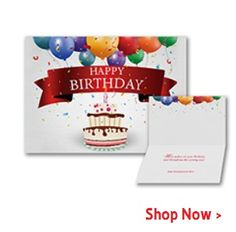 Happy day bulk business birthday cards with animals http keep plenty of birthday greeting cards on hand for employees and customers httpbusinessbirthdaygreeting colourmoves