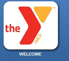 #LIVESTRONG at the #YMCA is a twelve-week, small group program designed for adult #cancer survivors