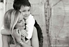 Mommy and son photoshoot Mother Son Photography, Children Photography, Family Photography, Photography Ideas, Mother Son Poses, Mother Son Pictures, Mommy And Son, Mom Son, Family Posing