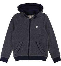 Timberland Hooded Fleece Cardigan #cardigan #fleece #hooded #timberland Timberland, Fleece Cardigan, Nike Jacket, Hoods, Sweaters, Cardigans, Jackets, Products, Fashion