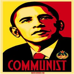Obama Claims Mass Murders Don't Happen In Other Countries | The Federalist Papers