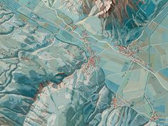 MapCarte58_imhof_walensee_large_detail