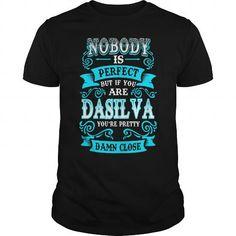Awesome Tee DASILVA DASILVAYEAR DASILVABIRTHDAY DASILVAHOODIE DASILVA NAME DASILVAHOODIES  TSHIRT FOR YOU T shirts