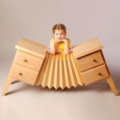 marinni: Animations furniture.
