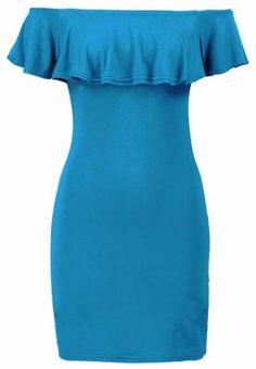 Vestidos Ligeros Para Que Disfrutes De La Comodidad Los vestidos ligeros se convierten en la mejor opción con la llegada de las buenas temperaturas ya que n