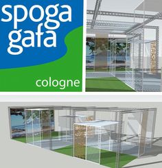 Visit us at Tanjaya the Spoga Cologne Furniture Fair on September  04 - 06, 2016.  We will be located at Hall 2.2 stand location F-061.