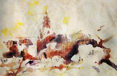 Paint+spots+by+nicolasjolly.deviantart.com+on+@DeviantArt