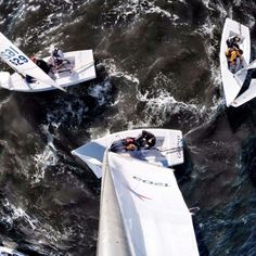 A toda velaaaa!!! #GoPRO #wind #sea #yosoydeagua #alquilar