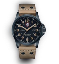 Luminox Field Day Date 1925****For more Information Call Us At: (866) 264-9759 Or Visit: haroldfreemanjewelers.com www.youtube.com/watch?v=dXT8vy4e8c4 www.facebook.com/HaroldFreemanJewelers