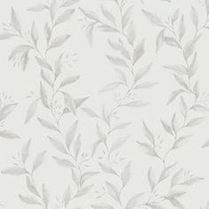 Drawn against a tactile linen surface, its intricate print is a work of unerring craftsmanship, which brings the beauty of Mother Nature into your home interior. Half match: please call for quantity advice. How To Make Curtains, Made To Measure Curtains, Kitchen Wallpaper, Of Wallpaper, Cottage Wallpaper, Easy Up, Paint Colors For Living Room, Glass Design, Arts And Crafts