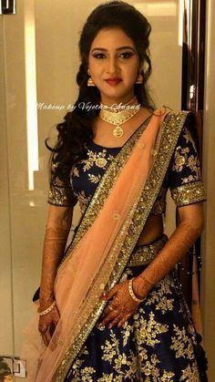 8037909782d16 21 Best Indian wear images