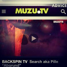 Search aka Pille - Abgrund Video bei Backspin TV - Votet mit    http://www.muzu.tv/backspin-tv/search-aka-pille-abgrund-musikvideo/2212392/   #mixtape #dererleuchtetewahnsinn2 #free #download #auf  http://www.searchakapille.com