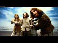 Horrible Histories: Its A New World. This is pretty great Ap World History, History For Kids, Mystery Of History, Texas History, History Teachers, History Class, Teaching History, American History, Early Explorers